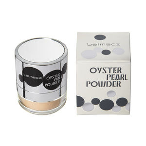 Illuminating Oyster Pearl Powder (Pinctada- Light)
